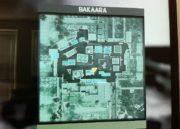 Los mapas multijugador de Call of Duty: Modern Warfare 3, filtrados 55