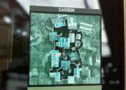 Los mapas multijugador de Call of Duty: Modern Warfare 3, filtrados 51