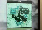 Los mapas multijugador de Call of Duty: Modern Warfare 3, filtrados 49