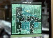 Los mapas multijugador de Call of Duty: Modern Warfare 3, filtrados 47
