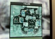 Los mapas multijugador de Call of Duty: Modern Warfare 3, filtrados 45