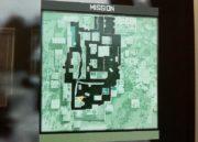 Los mapas multijugador de Call of Duty: Modern Warfare 3, filtrados 35