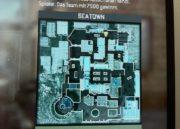 Los mapas multijugador de Call of Duty: Modern Warfare 3, filtrados 33
