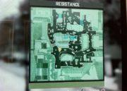 Los mapas multijugador de Call of Duty: Modern Warfare 3, filtrados 31