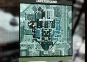 Los mapas multijugador de Call of Duty: Modern Warfare 3, filtrados 29