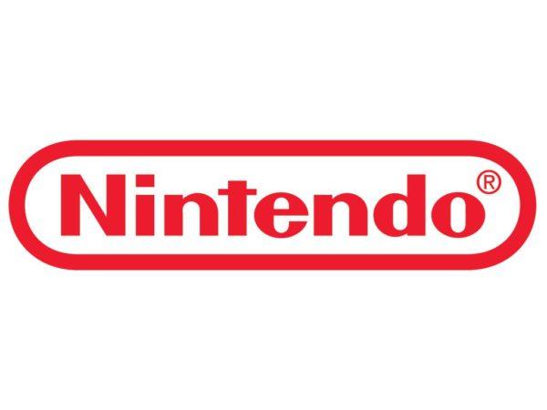 Nintendo ha vendido 6,68 millones de Nintendo 3DS