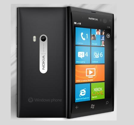 Nokia World 2011 comienza esta semana
