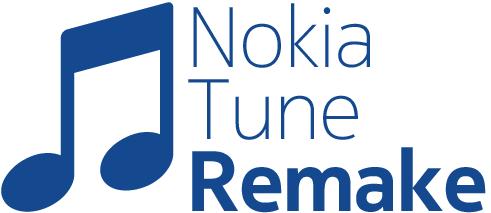 Y el próximo tono oficial Nokia es …