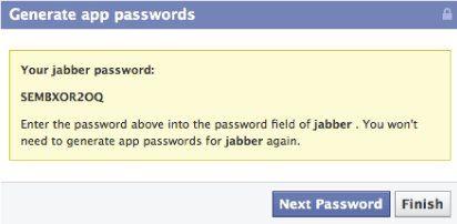passwords 600.000 cuentas hackeadas al día en Facebook