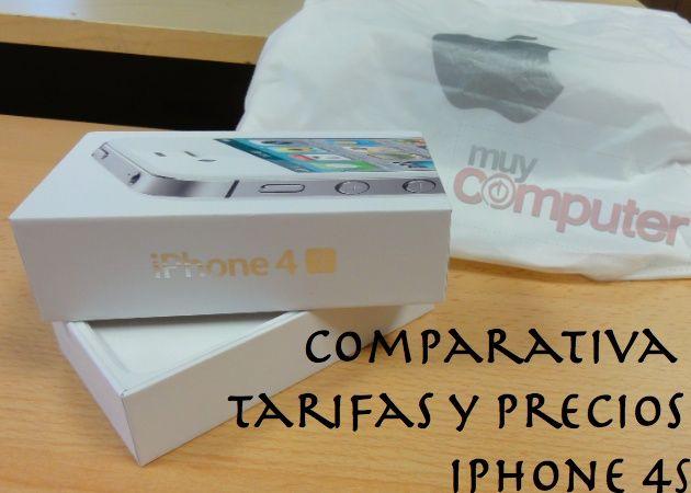 precios_iphone4s