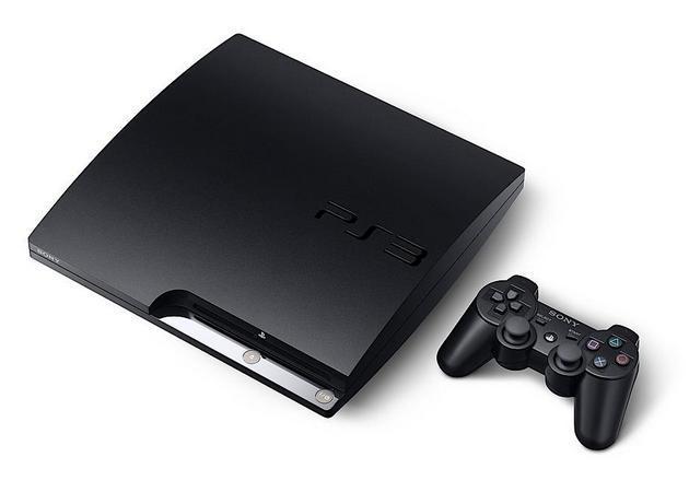 Sony comienza a desarrollar juegos para la futura PlayStation 4
