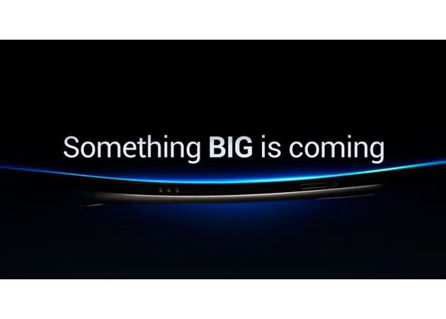 Así será el Samsung Nexus Prime