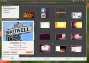 Ubuntu 11.10 disponible, descarga Oneiric Ocelot 39