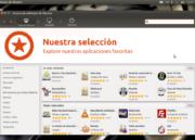 Ubuntu 11.10 disponible, descarga Oneiric Ocelot 37