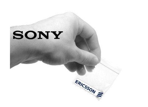 Sony adquiere el negocio móvil de Ericsson, Sony-Ericsson