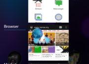 Android 4.0 Ice Cream Sandwich en imágenes y en vídeo 69