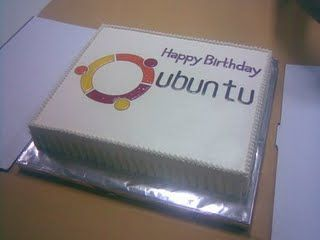 Ubuntu cumple 7 años