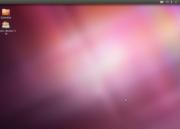Ubuntu 11.10 disponible, descarga Oneiric Ocelot 31