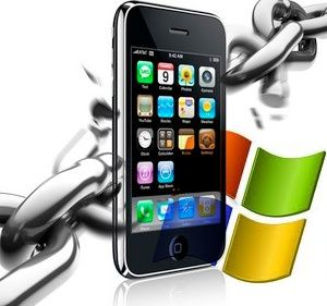 Jailbreak iOS 5 semitethered desde Windows sin subir baseband