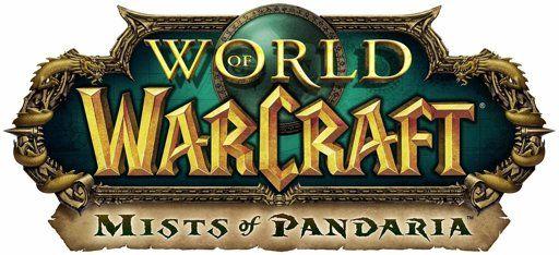 World of Warcraft: Mists of Pandaria, la cuarta entrega WoW