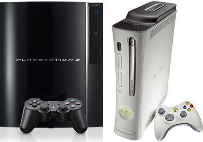Bioware afirma que el techo gráfico de PS3 y Xbox360 ya ha sido alcanzado 31