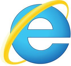 Internet Explorer 10 Platform Preview 4 disponible -sólo para Windows 8-
