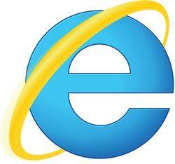 Internet Explorer 10 Platform Preview 4 disponible -sólo para Windows 8- 30