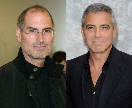 ¿Quién encarnará a Steve Jobs en la película biográfica que prepara Sony?