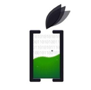 Jailbreak iOS 5 / 5.0.1 en Mac con Ac1dSn0w