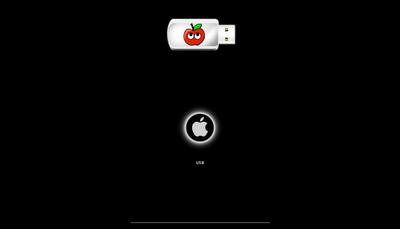 Instala Mac OS X Lion en tu Hackintosh fácilmente vía USB: UniBeast 34