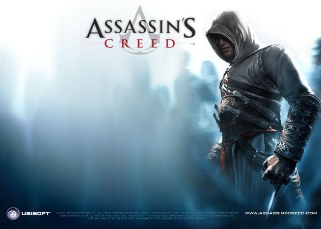 El argumento de Assassin's Creed, en vídeo