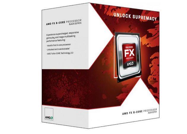 AMD vuelve a romper las barreras del overclocking 29