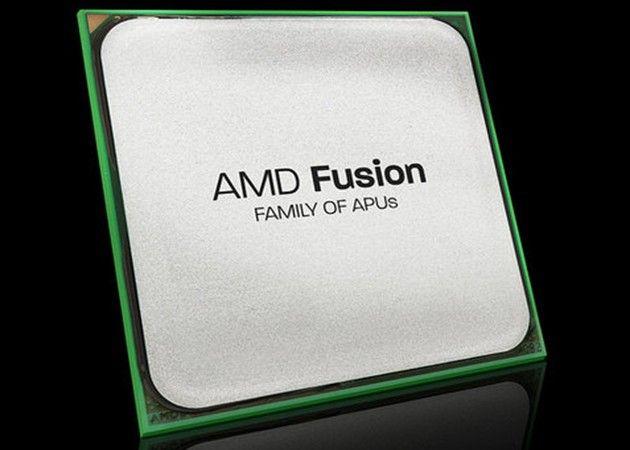 ¿Por qué Apple rechazo los AMD Llano en el MacBook Air? 31