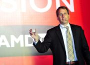 Rendimiento de la APU AMD Trinity, mejora notable frente a Llano 33