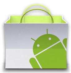 Google renueva Android Market, versión 3.3.11, pruébala