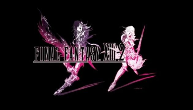 Tráiler Final Fantasy XIII-2: Battle in Valhalla (VIDEO)