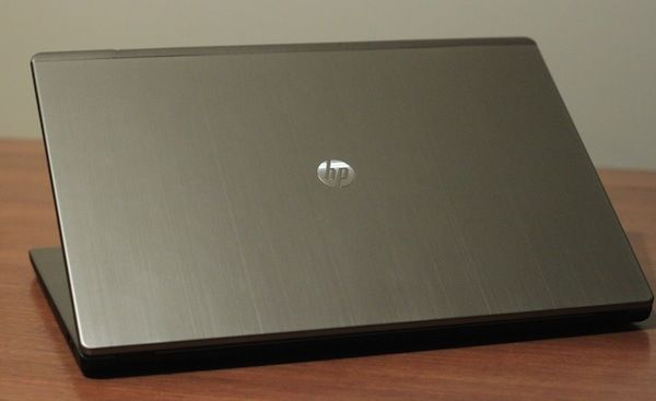 HP Folio 13, el ultrabook de 13 pulgadas de Hewlett Packard 32