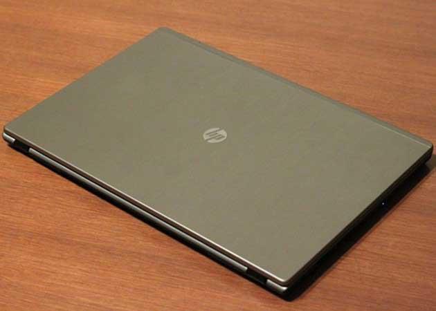 HP Folio en diciembre, ultrabook para intentar frenar al MacBook Air 31