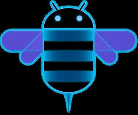 Instala Android HoneyComb 3.2 en tu netbook y dale vida