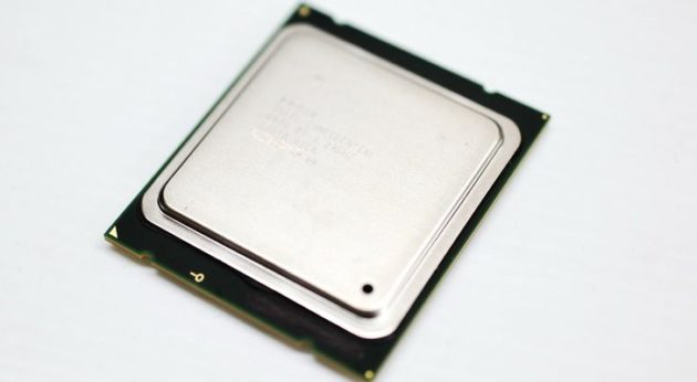 Intel Core i7 3930K Available from Stock in New Zealand Store 630x346 Intel Core i7 3930K  6 núcleos a 3,2 GHz  rendimiento brutal