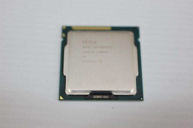 Intel ofrecerá detalles sobre Ivy Bridge 22nm en ISSC 2012