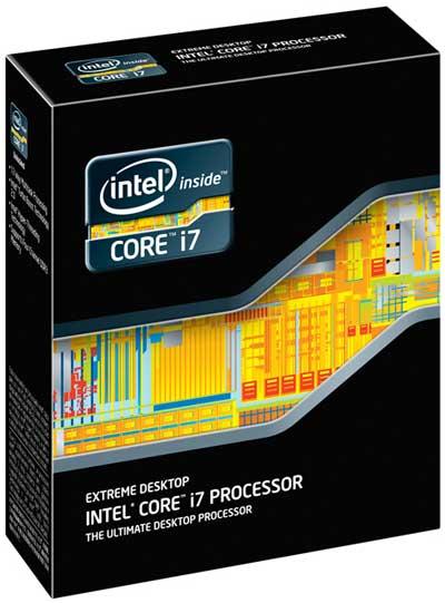 Intel Sandy Bridge-E, lanzamiento de los micros más potentes del mercado de consumo 31