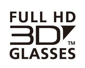 Full HD 3D Glasses, la estandarización de las gafas 3D 30