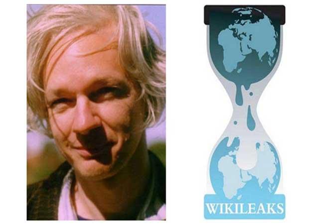 Aprueban la extradición del fundador de Wikileaks, Julian Assange 29