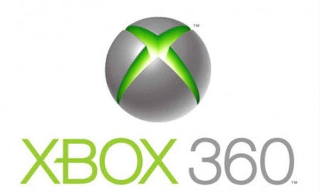 Microsoft anuncia los packs navideños de Xbox 360, para todos los gustos