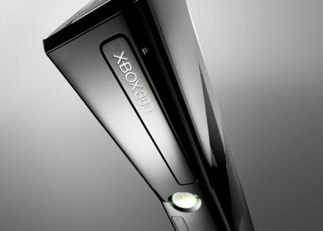 La Xbox 360 vende un millón de unidades en la mejor semana de su historia