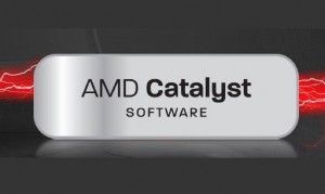 AMD Radeon Catalyst 11.11a
