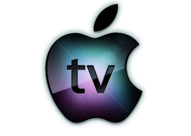 Los futuros televisores de Apple comenzarán a fabricarse en febrero de 2012