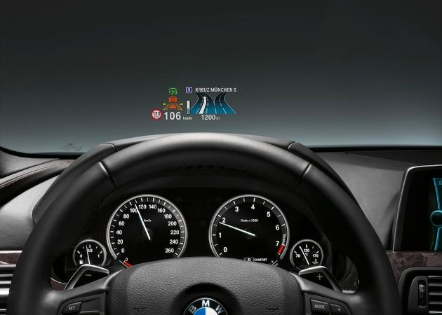 bmw_HUD_color