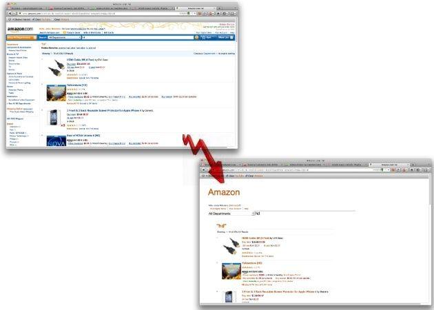 cleaner_internet_Amazon